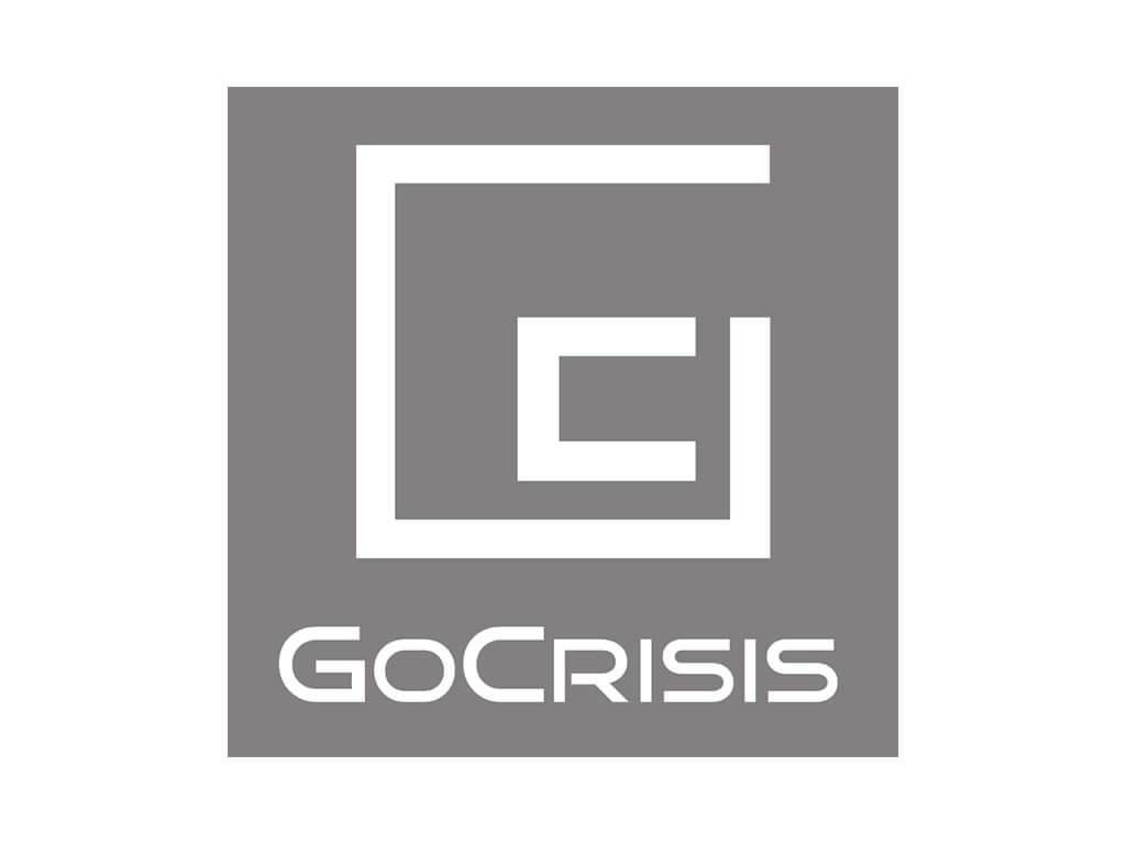 GoCrisislogo