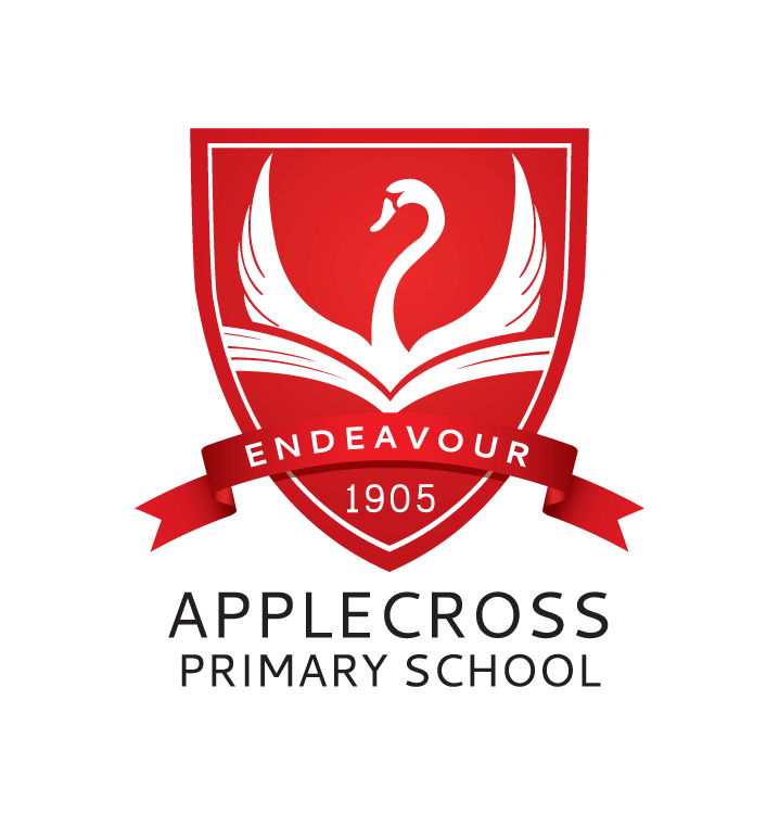 45 top best creative school logos education logo design 2018 rh diylogodesigns com school logo designs free school logo design samples