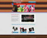 Perth Website Design by Star 3 Media: Rolloways