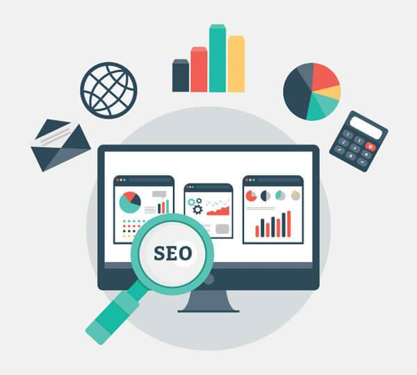 Crawling versus Indexing for Search Engines (SEO)