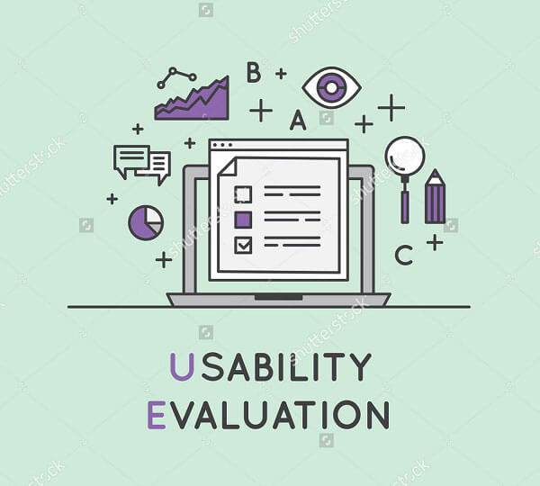 Have you tested your website for usability lately?