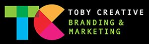 toby-creative-perth-branding-marketing-logo